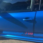 windscreen replacement, stone chip repair, car glass, windscreen replacement london, car glass london, side glass, rear glass, tailgate glass, side glass london, rear glass london, stone chip repair london, tailgate glass london,