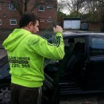 windscreen replacement, stone chip repair, car glass, windscreen replacement london, car glass london, side glass, rear glass, tailgate glass, side glass london, rear glass london, stone chip repair london, tailgate glass london,